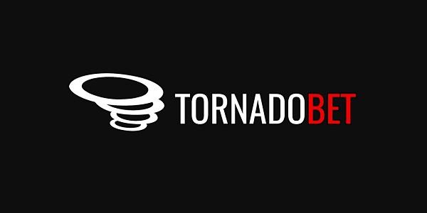 Tornadobahis Giriş Adresi